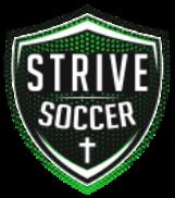 Strive Soccer Games