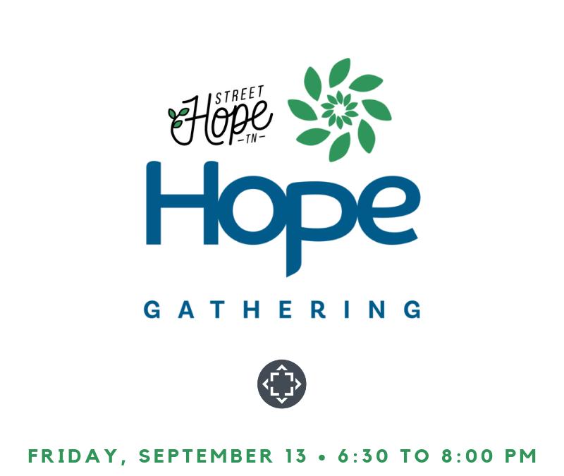Hope Gathering